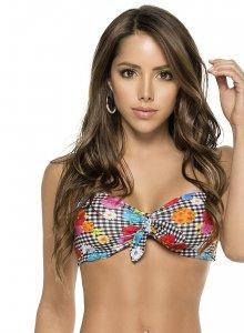 fdf806bb31af2 Bikini Kloset • Bikinis